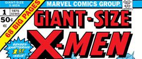 giant-size-x-men-1-logo