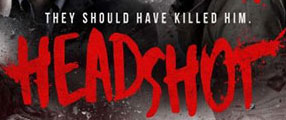 headshot-poster-crop