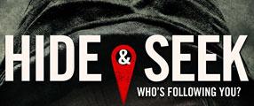 hide-and-seek-dvd-logo