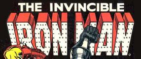 iron-man-doomquest-logo