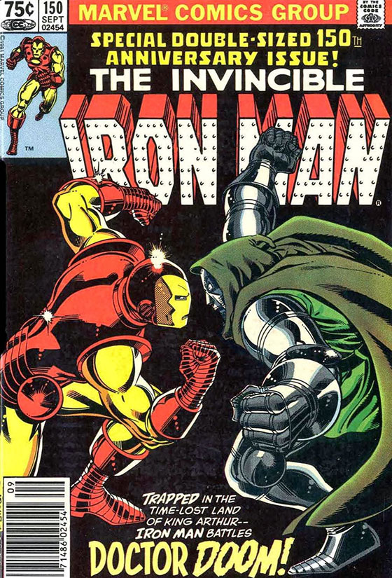 iron-man-doomquest