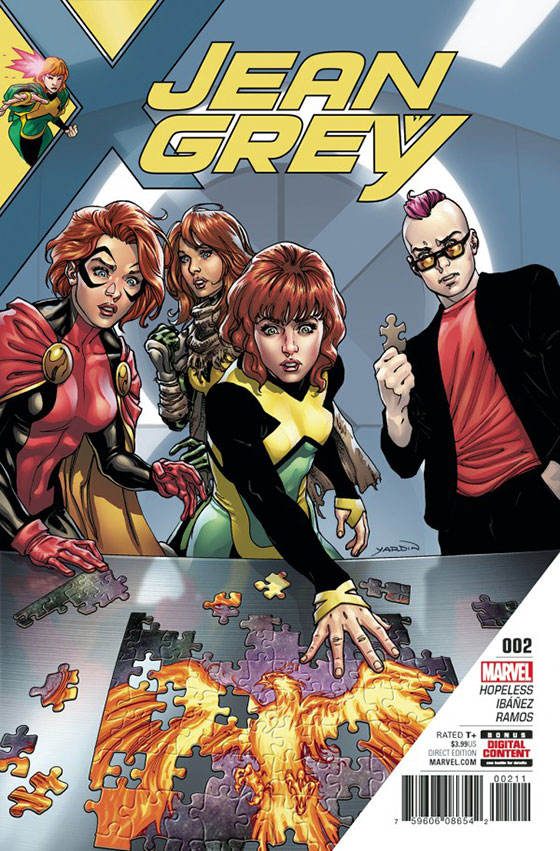 jean-grey-2-cover