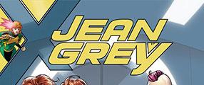 jean-grey-2-logo