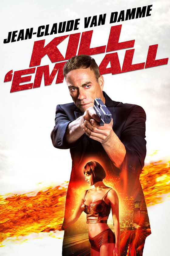 kill-em-all-poster