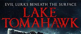 lake-tomahawk-dvd-logo