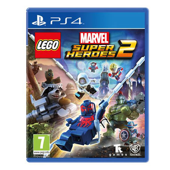 lego-marvel-2-cover