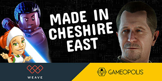 made-cheshire-east