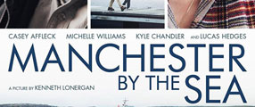 manchester-by-the-sea-dvd-logo