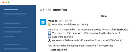 mention-slack