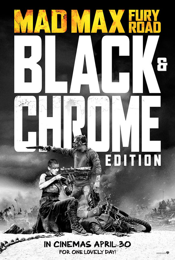 mm-black-chrome-poster