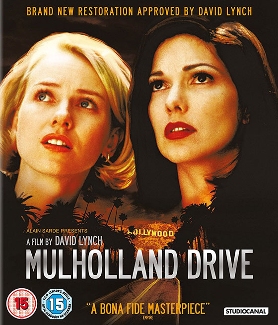 mulholland-drive-blu