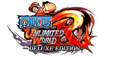 one-piece-unlimited-logo