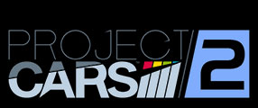 proj-cars-2-logo