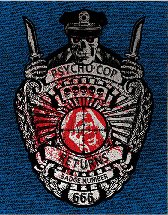 psycho-cop-2-blu