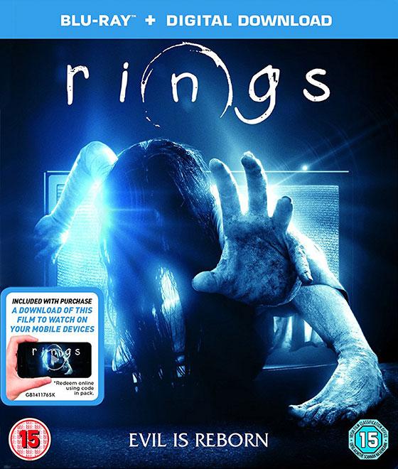 rings-blu-cover