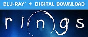 rings-blu-logo