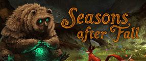 seasons-after-fall-logo