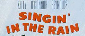 singin-in-the-rain-logo