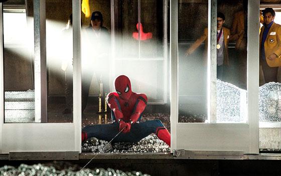 spider-man-8