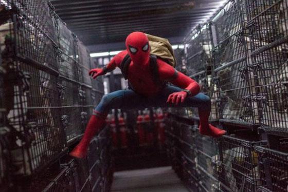 spider-man-9-550x367
