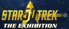 star-trek-exhibition-logo