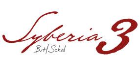 syberia-3-logo
