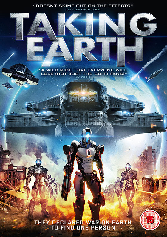 taking-earth-dvd