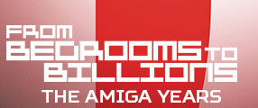 the-amiga-years-logo