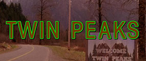 Twin Peaks 312 Review Nerdly