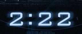 two_twenty_two_logo