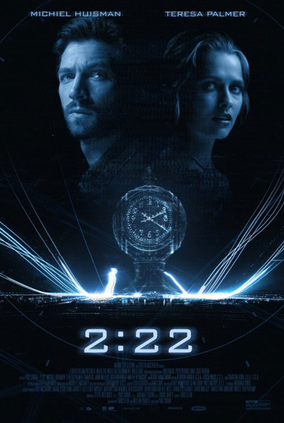 two_twenty_two_poster