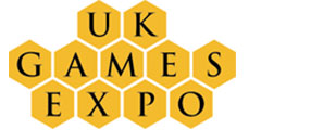 uk-games-expo-logo