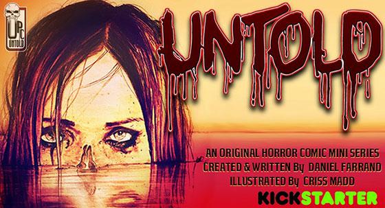 untold-2-header