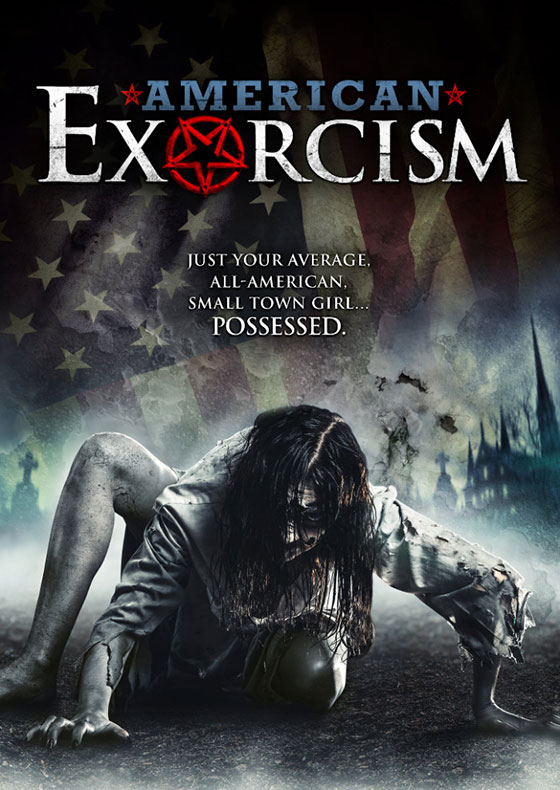 us-exorcism-cover