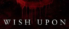wish-upon-logo