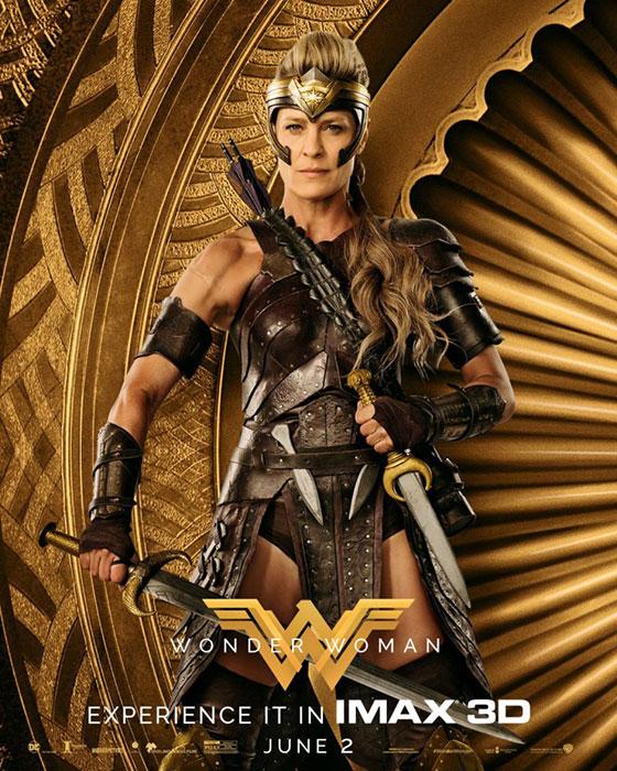 wonder-woman-1-1-819x1024