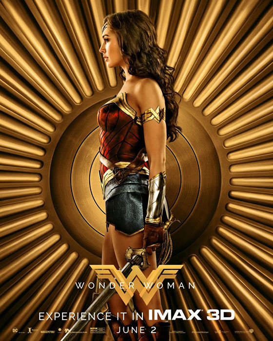 wonder-woman-2-2-819x1024