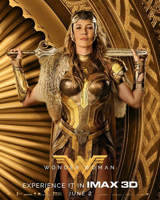 wonder-woman-3-1-819x1024