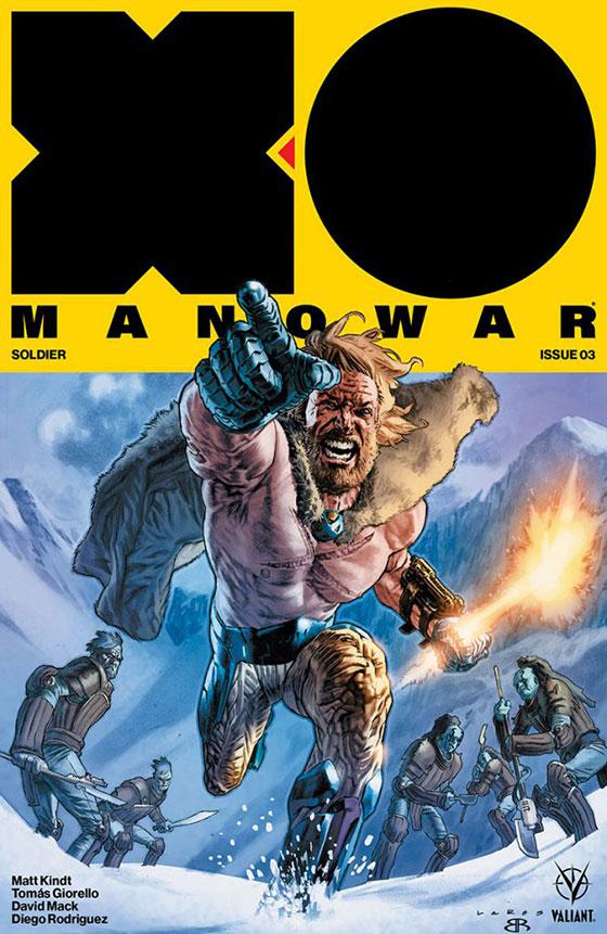 x-o-manowar-3-cover