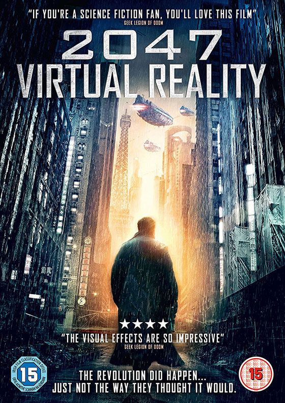 2047-virtual-reality-dvd