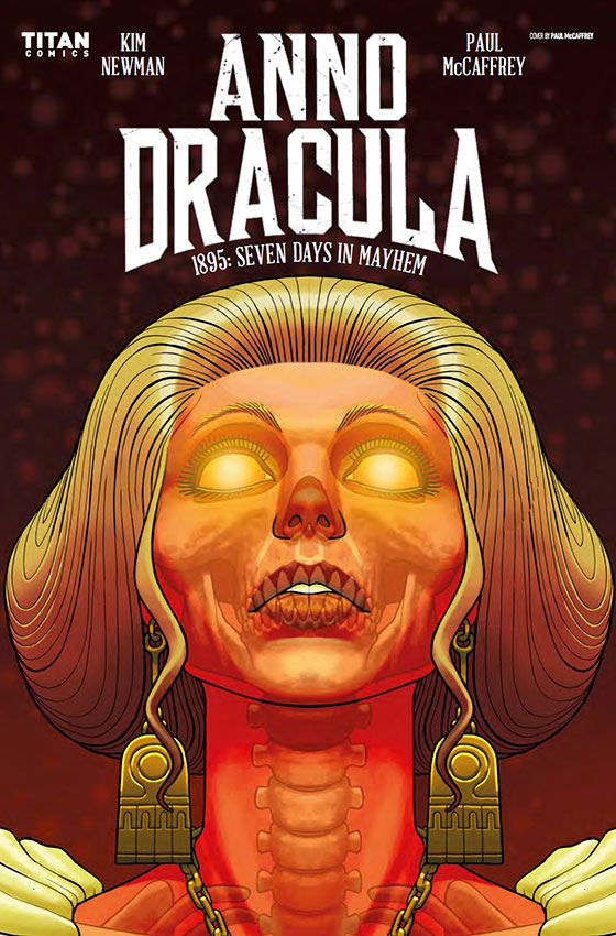 Anno_Dracula_4_Cover-A