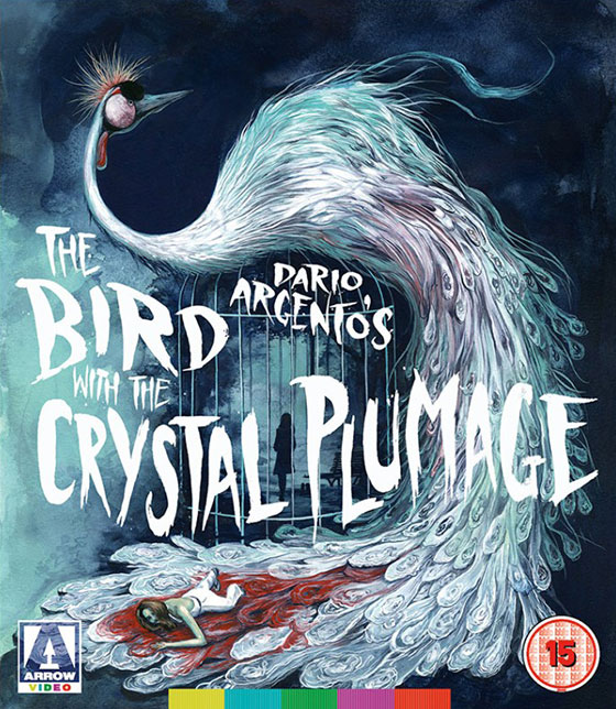 BIRD_CRYSTAL_PLUMAGE_UK_2D_BD