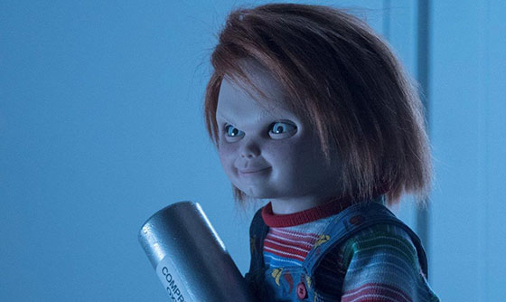 Cult-of-Chucky-WEB1