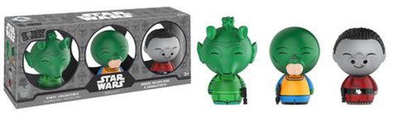 D23-2017-Funko-exclusives-2