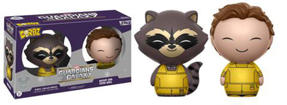 D23-2017-Funko-exclusives-4