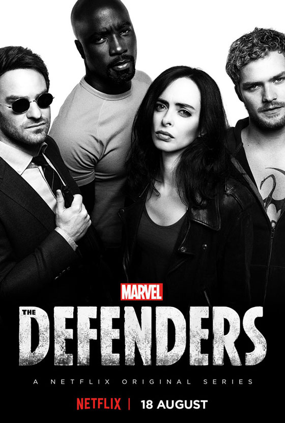 DEFENDERS_Vertical-AWK_RGB_PRE_UK