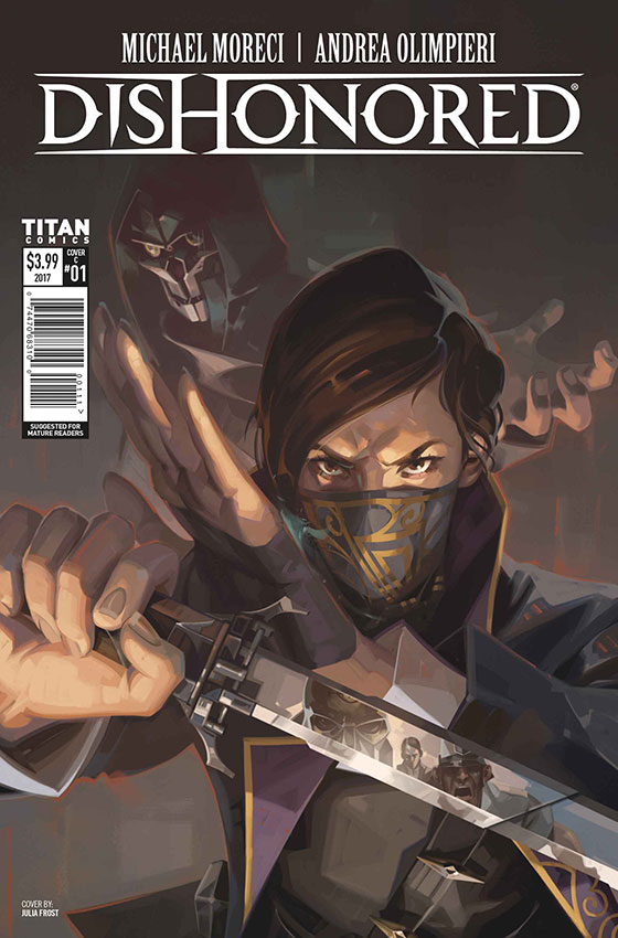 DISHONORED_1_COVER_C_Jullia-Frost