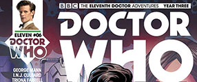 Eleventh_Doctor_3_6-logo