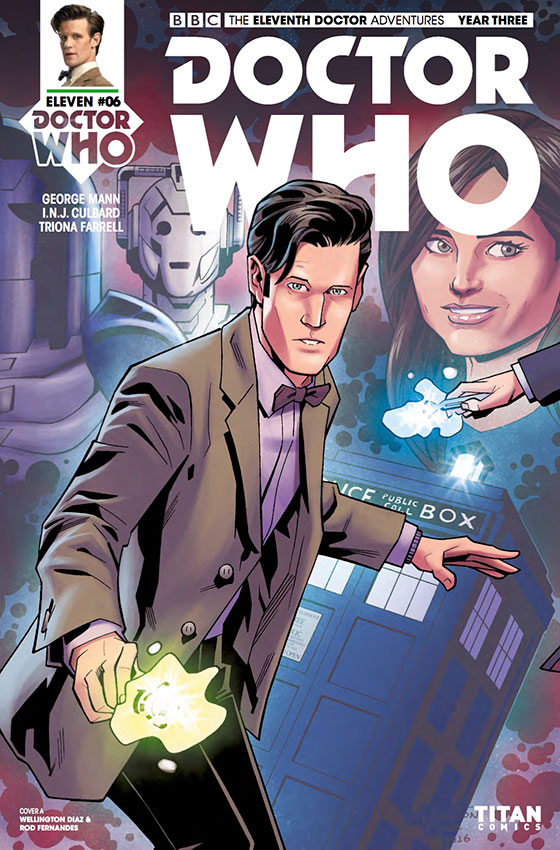 Eleventh_Doctor_3_6_Cover-A
