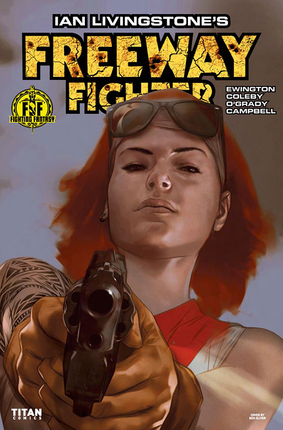 Freeway_Fighter_2_Cover-A